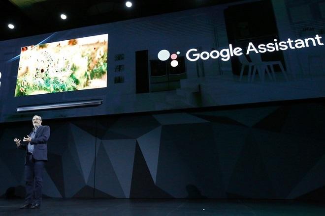 Το Google Assistant βελτιώνεται με στόχο να «κατακτήσει» τον κόσμο
