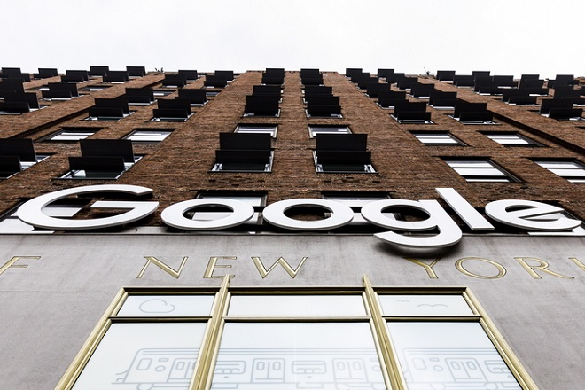 Αντιμέτωπη με αγωγές ύψους 4,5 δισ. ευρώ η Google στις ΗΠΑ για παραβίαση προσωπικών δεδομένων