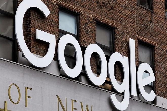 Αγωγή κατά της Google στη Βρετανία: Παρακολουθούσε 4 εκατ. iPhone