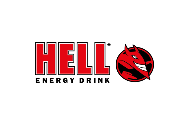 HELL logo - low
