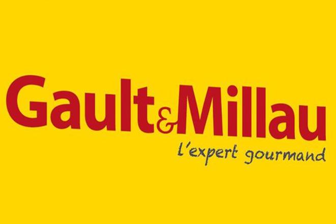Ρωσική εξαγορά έναντι εκατομμυρίων ευρώ του γαστρονομικού οδηγού Gault & Millau