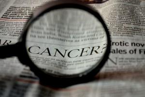 cancer καρκινος