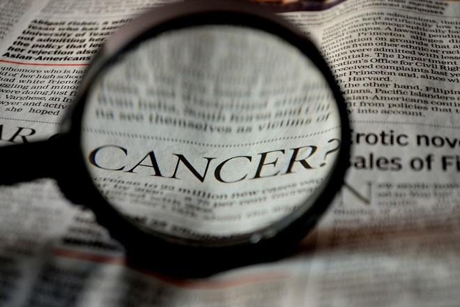 Σύστημα τεχνητής νοημοσύνης προβλέπει έγκαιρα τα ψυχολογικά συμπτώματα των καρκινοπαθών
