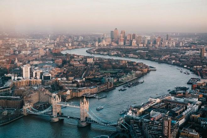 Τι πρέπει να δεις και να κάνεις εάν ταξιδεύεις για πρώτη φορά στο Λονδίνο