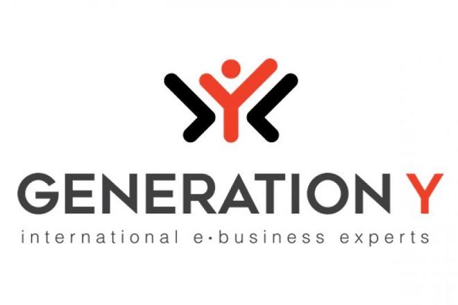Το νέο, καινοτόμο website του CEO Clubs από την Generation Y είναι γεγονός