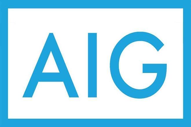 Στον όμιλο AIG περνά το 100% της «AIG ΕΛΛΑΣ AE»
