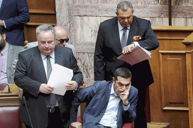 kotzias-kamenos-tsipras