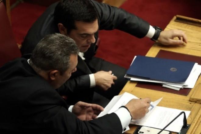 tsipras-kammenos-660x440