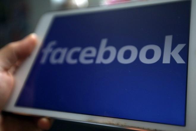 Νέα καταγγελία: Το Facebook πληρώνει έφηβους για να εγκαταστήσουν μία εφαρμογή που τους κατασκοπεύει