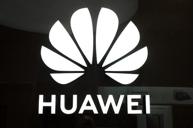 Η Huawei δεν αποκλείει την πώληση επεξεργαστών 5G στην Apple