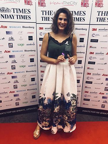 rania_awards_2