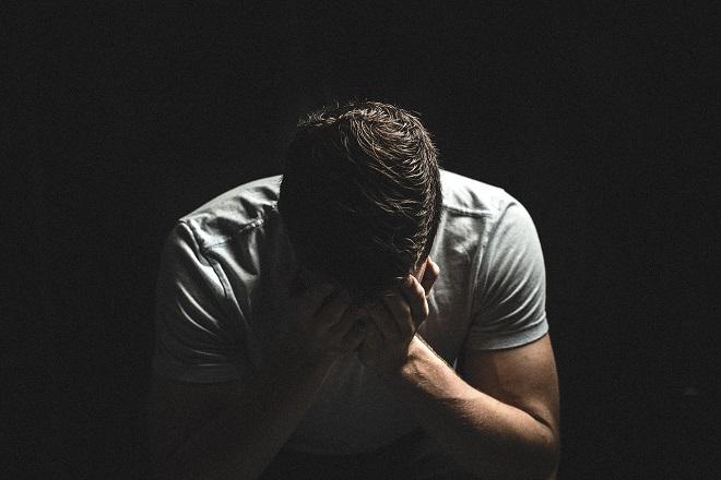 Blue Monday σήμερα: Γιατί θεωρείται η πιο καταθλιπτική ημέρα του χρόνου