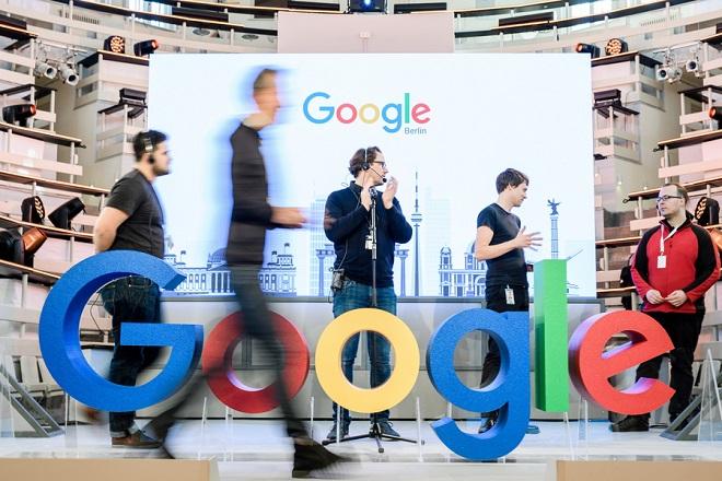 Έτσι θα μοιάζει η πρώτη «έξυπνη πόλη» της Google