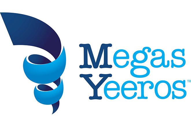 Megas Yeeros: Στηρίζει τους πελάτες της με επιπλέον έκπτωση