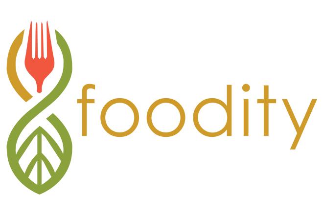 foodity logo1