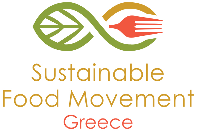 foodity logo2