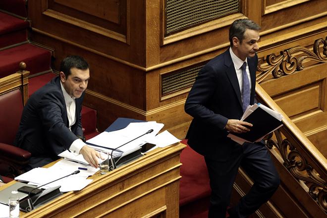 Politico: Γιατί η Αχαΐα είναι το καλύτερο μέρος για να κατανοήσεις την ελληνική πολιτική ζωή