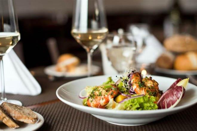 foodity: Φέρνει την κουλτούρα για «zero waste» εστιατόρια και στα malls μέσω του ReTech Innovation