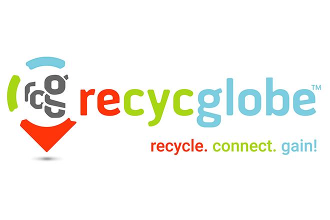 recycglobe