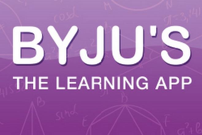 Νέο άνοιγμα στην παγκόσμια αγορά κάνει η Byju, με τη στήριξη του Ζούκερμπεργκ