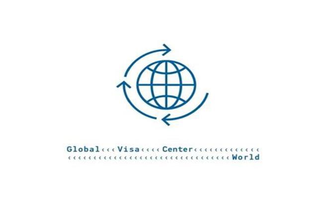 Διαψεύδει η GLOBAL VISA CENTER WORLD οποιαδήποτε σχέση με τον Τζορτζ Σόρος