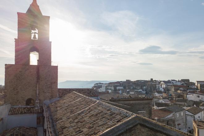 Το Airbnb ψάχνει τέσσερις τυχερούς για να τους στείλει στην Ιταλία για τρεις μήνες