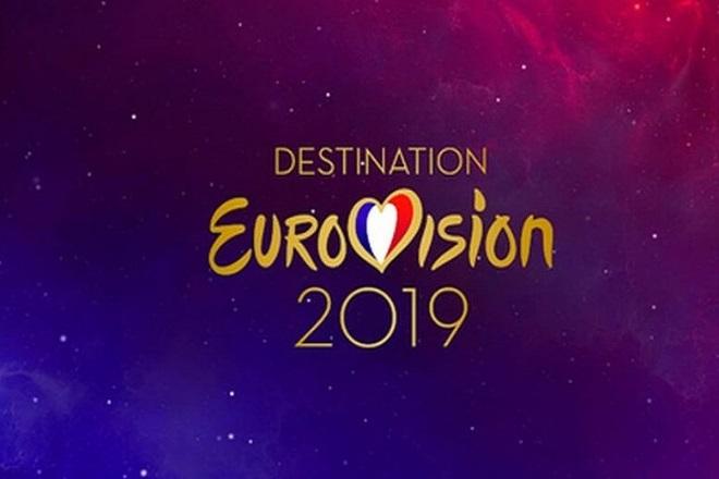 Όλα όσα πρέπει να ξέρετε για τον αυριανό μεγάλο τελικό της Eurovision