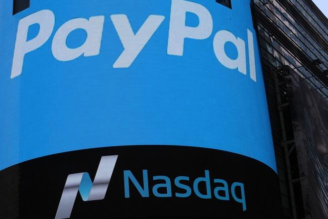 Ο συνιδρυτής του PayPal και της Affirm σκιαγραφεί το μέλλον του χρήματος μετά τον κορωνοϊό
