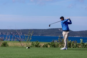 3_Messinia Pro-Am_Stuart Boyle_The Bay Course_by Vassilis Sfakianopoulos