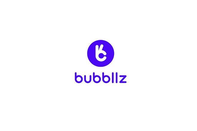 bubbllz
