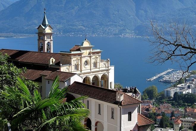 Αυτή η ιταλική πόλη θα σας πληρώσει 9.000 ευρώ για να μετακομίσετε εκεί