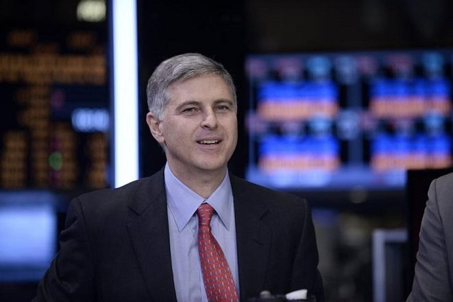 Πώς ο νέος CEO του Hilton κατάφερε να σώσει την εταιρεία από το χείλος της καταστροφής