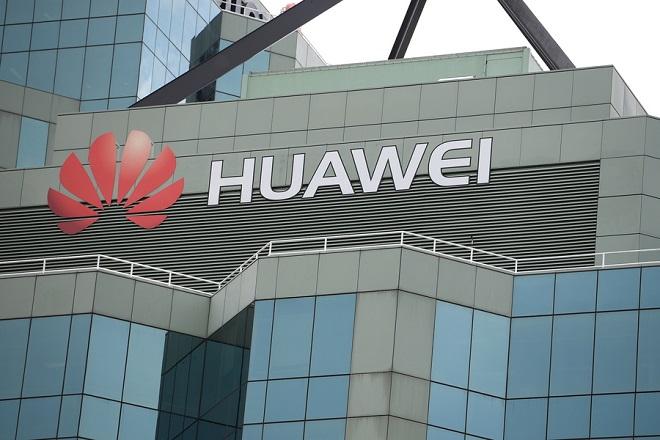 H Huawei θα επενδύσει 1,5 δισ. δολάρια σε πρόγραμμα για developers