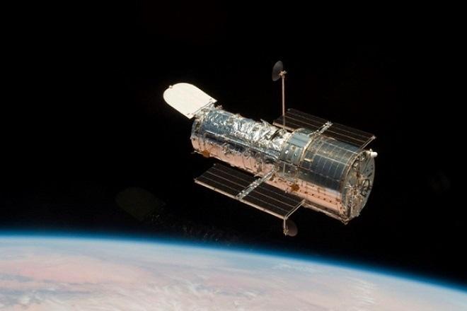 Ένας νέος γαλαξίας-«νάνος» ηλικίας 13 δισ. ετών ανακαλύφθηκε από το τηλεσκόπιο Hubble (Βίντεο)