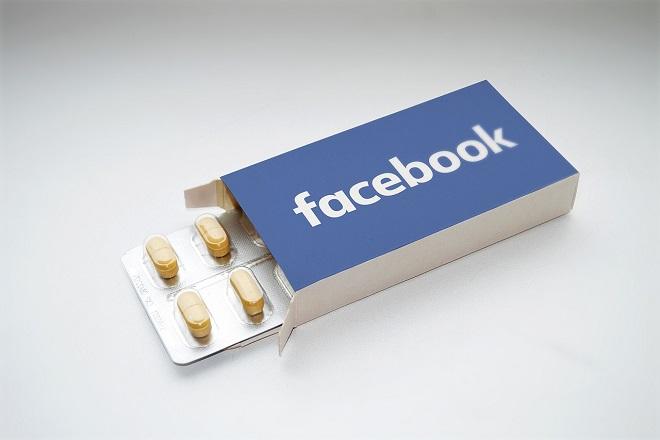 Νέα έρευνα αποκαλύπτει: Πώς το να διαγράψετε το Facebook σας κάνει πιο ευτυχισμένους