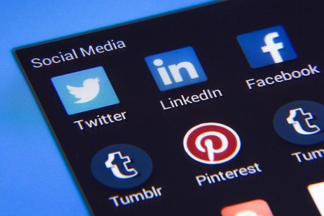 Σημάδια ανάκαμψης για το Twitter – 166 εκατ. χρήστες καθημερινά είχε το πρώτο τρίμηνο