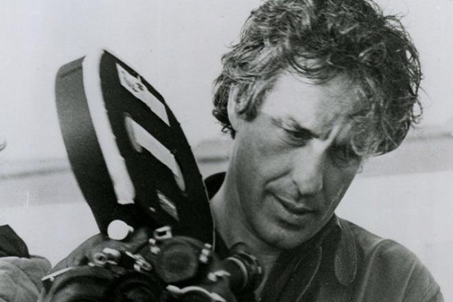 Τριάντα χρόνια από το θάνατο του «ανυπότακτου» Τζον Κασσαβέτη