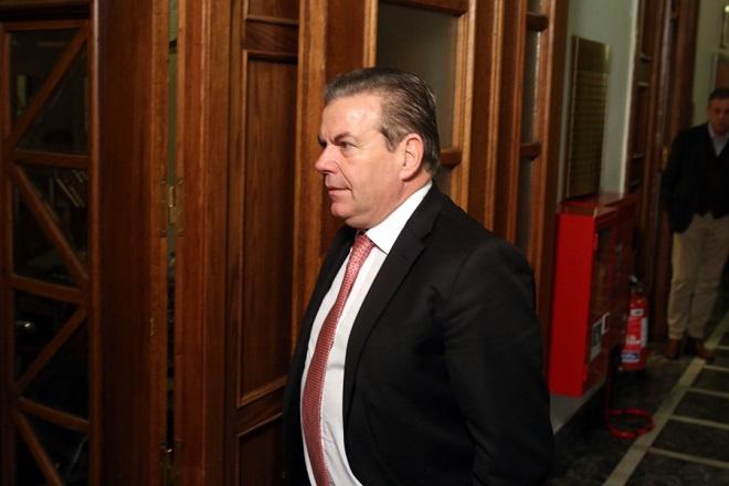 Πετρόπουλος : Η αύξηση του κατώτατου μισθού είναι ένα αναπτυξιακό μέτρο