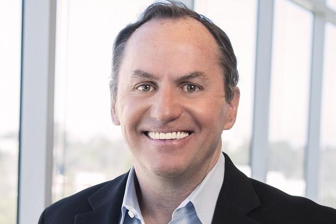 Intel: Ο προσωρινός CEO Robert Swan αναλαμβάνει επίσημα την ηγεσία της