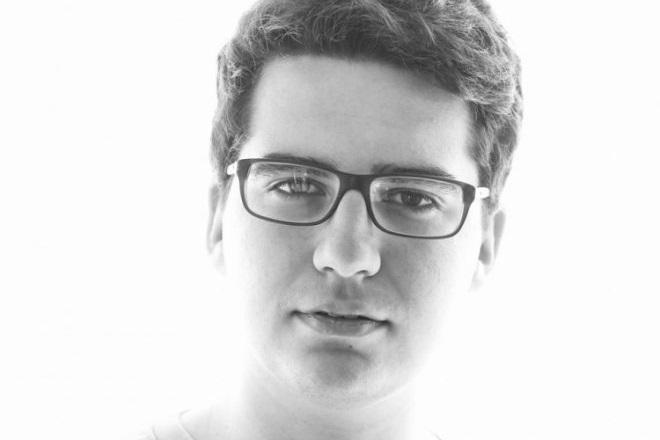 Ευάγγελος Καραθάνος: Ο 17χρονος που «κυνηγούν» τα μεγαλύτερα Πανεπιστήμια του κόσμου