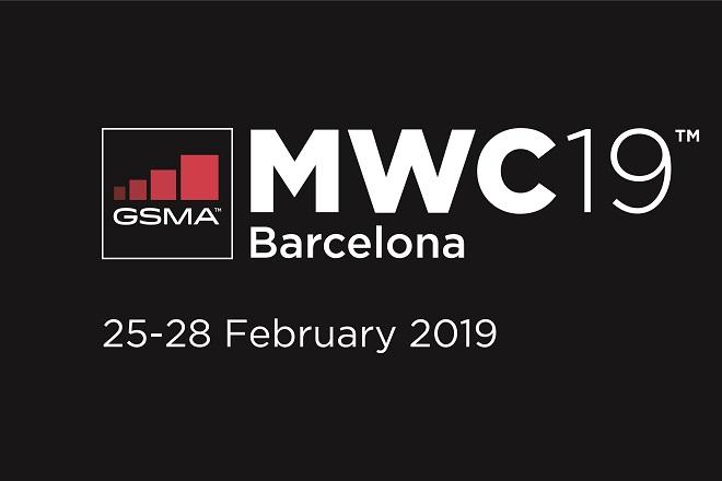 Η ελληνική αποστολή στο Mobile World Congress 2019