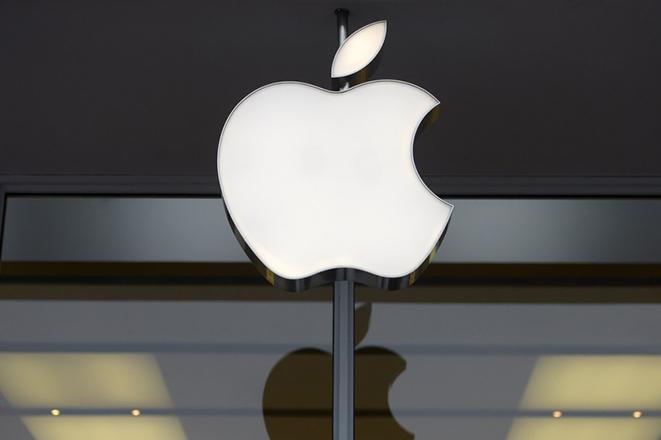 Σε μια ασυνήθιστη κίνηση η Apple ζητά «συγγνώμη» από το καταναλωτικό κοινό
