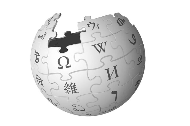 Μαραθώνιος λημματογράφησης για τον εμπλουτισμό της ελληνικής Wikipedia