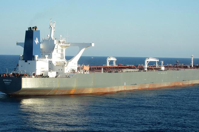 Στην κορυφή του κόσμου ο ελληνόκτητος στόλος με αξία που ξεπερνά τα 100 δισ. δολάρια