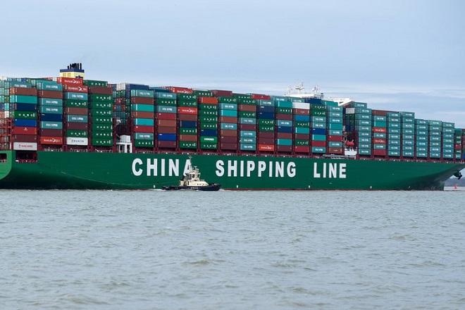 Το κρυφό όπλο της Κίνας στον εμπορικό πόλεμο με τις ΗΠΑ