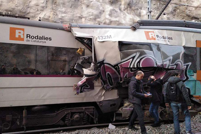 bc_train_accident_twitter
