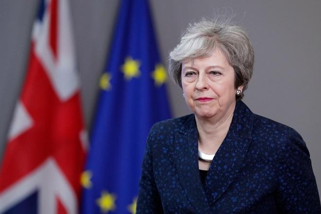 Brexit: Η επόμενη μέρα μετά την απόφαση του κοινοβουλίου για παράταση της διαδικασίας αποχώρησης από την ΕΕ