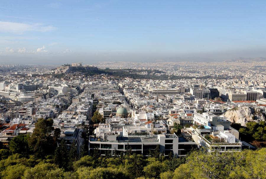 Handelsblatt: Αγοράστε τώρα ακίνητα στην Ελλάδα, είναι ευκαιρία