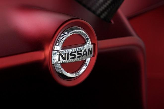 Η μείωση πωλήσεων συρρικνώνει την παραγωγή της Nissan
