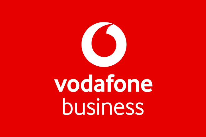 Παγκόσμιος ηγέτης για πέμπτη σερί χρονιά η Vodafone